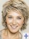 Madeleine Stowe doublage francais par micky sebastian