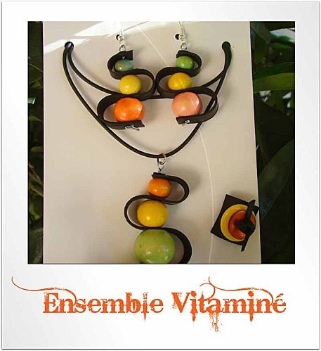 ensemble-vitamine.jpg