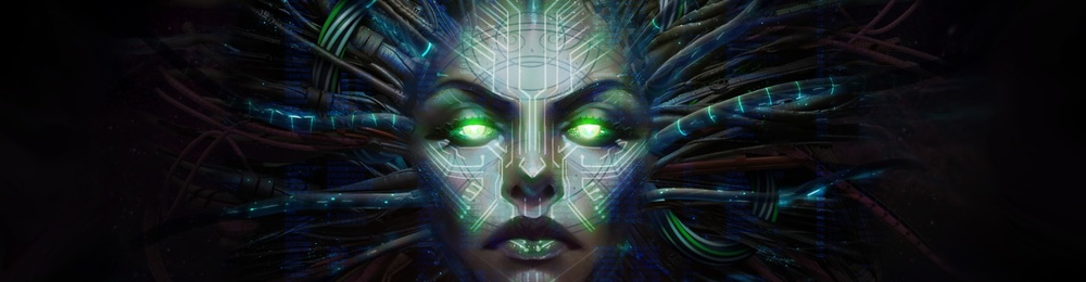 VIDEO : System Shock 3 se montre furtivement*