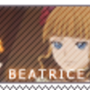 Beato179.png