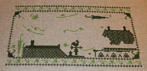 SAL Mary poppins (11)