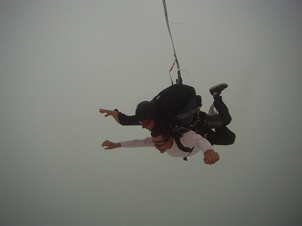 mon 3è saut en parachute-28-