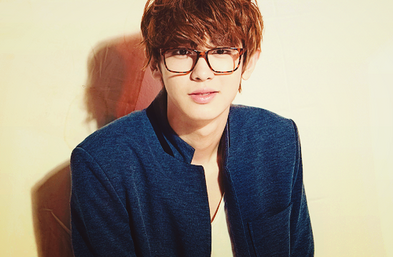 Exo-K Chanyeol