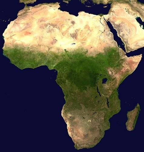 570px-Africa satellite plane