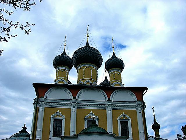 Russie, Ouglitch (4)