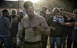 http://www.cinechronicle.com/wp-content/uploads/2015/09/Matt-Damon-Jason-Bourne-5-e1441807889958.jpeg