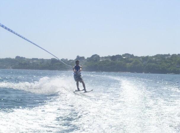 ski nautique (9)