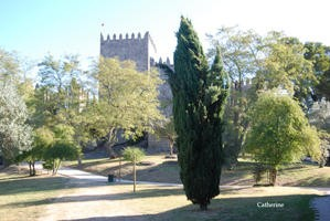 castelo-3.jpg