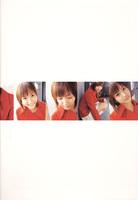 Photobook Mikitty Miki Fujimoto 藤本美貴