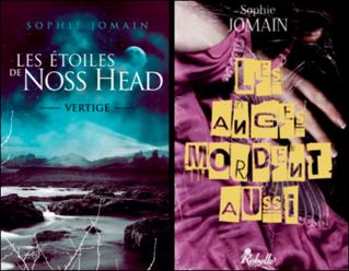 Top Ten Tuesday - Les 10 livres dont vous ne supportez pas entendre de mauvaises critiques (12)
