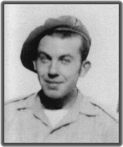 * Louis Bégot, un des derniers Français Libres du Commando Kieffer nous quitte...