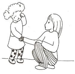 Bienveillance, parentalité positive, éducation non-violente...