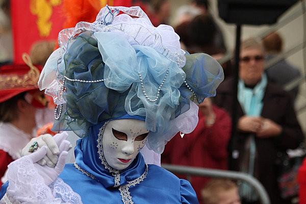carnaval venitien etaules 2011 (63)