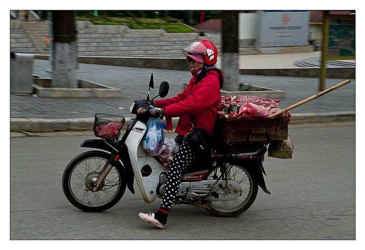 Typiquement Vietnam