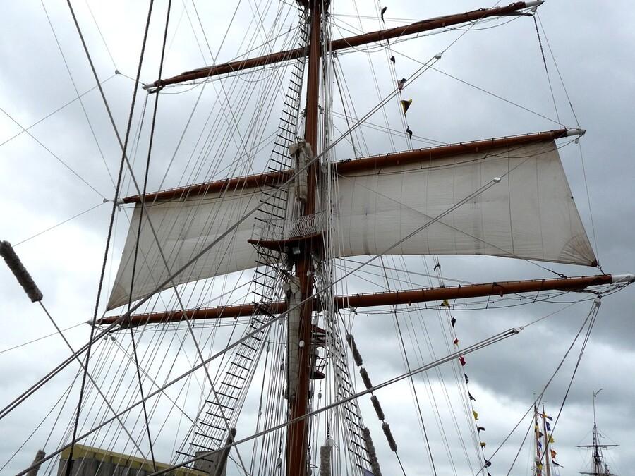 Armada 2013
