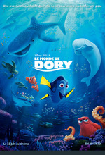 BOX OFFICE HEBDOMADAIRE FRANCE 2016