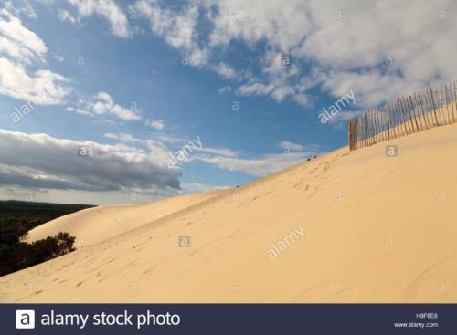 Le sable, Victoria, haïkus