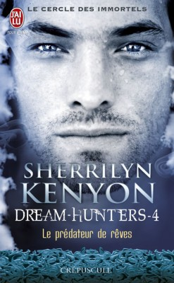 Dream Hunters (tome 4)