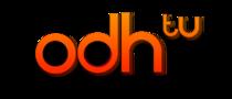 ODH ORANGE