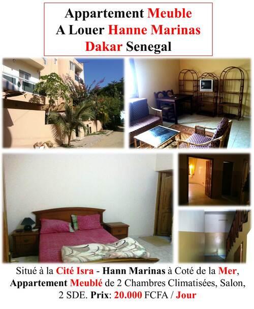 L`Immobilier Au Sénégal Informez Vous,  24h/ 24 7J/7 +221 77 269 01 51