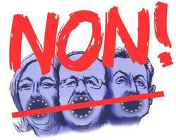 Ce que contiennent les Memorandums de la Troika UE BCE FMI ou de Syriza contre les travailleurs Grecs !