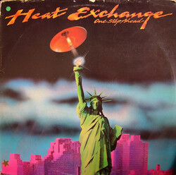 Heat Exchange - One Step Ahead - Complete LP