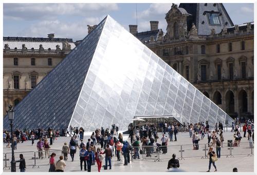 Visiter PARIS en bus à plateforme_1