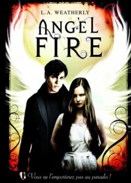 Angel-T2 (Fire)
