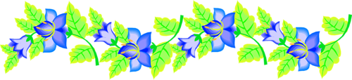 Flower Borders (45).png