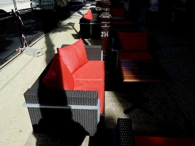 28 Sièges et chaises 5 Marc de Metz 22 10 2012