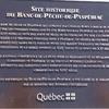 Canada 2009 banc de pêche de Paspébiac (4) [Résolution de l\'écran] copie.jpg