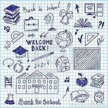 Le kit enseignant de la rentrée CP-CE1