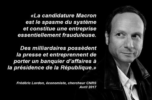François Ruffin, Ce pays que tu ne connais pas, Les Arènes, 2019