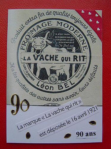122-90-ans-la-vache-qui-rit-Romane.jpg