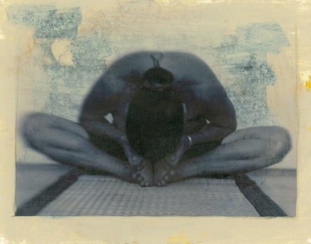 Yoga-art-01