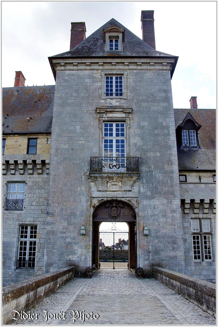 45 - Loiret / Sully sur Loire