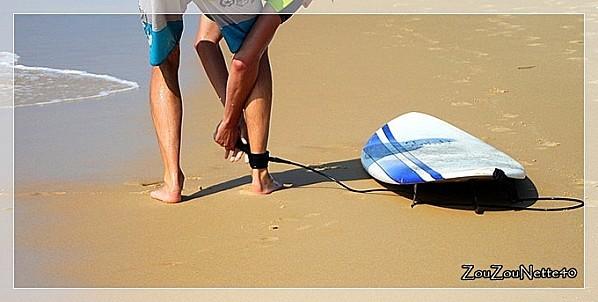PLAGE-09-09-2012-N--16-.jpg