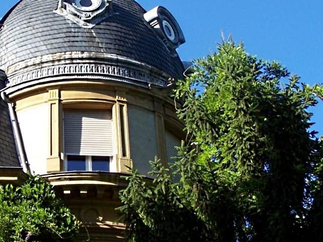 Metz Architecture 2 21 03 10