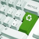 Les TIC et le développement durable