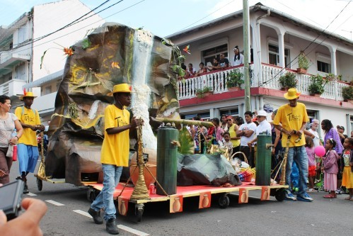 Carnaval-BT 2830