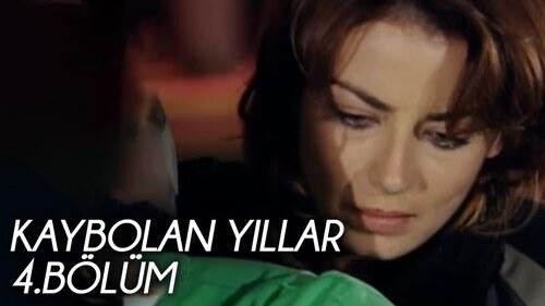 KAYBOLAN YILLAR - Pera Classic's 3  (Romantique)