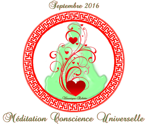 MCU-méditation Vijranavadin-Septembre 2016