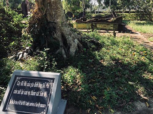 - Vietnam : Un témoignage historique de la sauvagerie de Washington