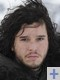 kit harrington Game of Thrones