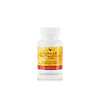 Forever Bee Propolis (réf 27)