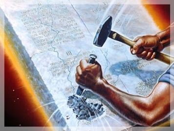 Que personne ne vous juge, soyez libre de transgresser la Torah ! Vraiment ?