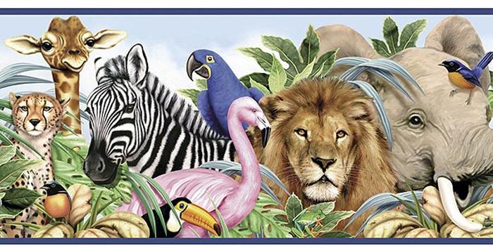 animals_5409_1