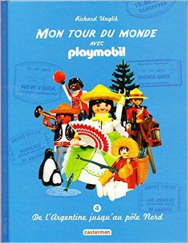 playmobil4