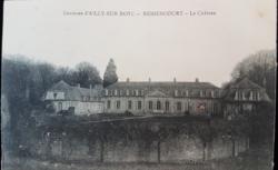 Remiencourt