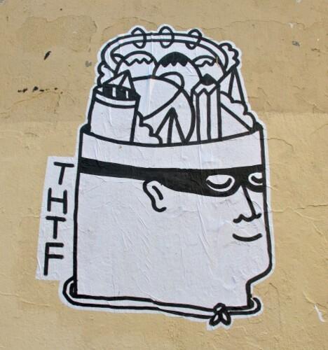 street-art-Beaubourg-THTF-visage-masque-papier-0718.jpg
